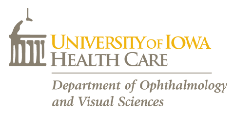 UIHC Department of Ophthalmology and Visual Sciences